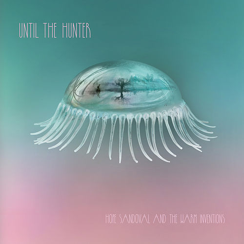 A Wonderful Seed by Hope Sandoval and the Warm Inventions
