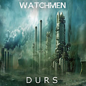 Watchmen by Durs