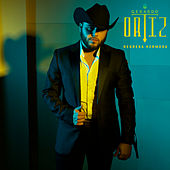 Regresa Hermosa by Gerardo Ortiz