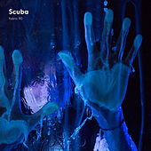 fabric 90: Scuba by Various Artists