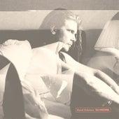 DJ-Kicks (Marcel Dettmann) (Mixed Tracks) by Various Artists