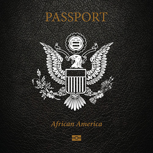 African America by The Black Opera