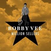 Million Sellers von Bobby Vee