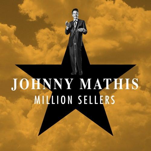 Million Sellers von Johnny Mathis