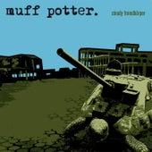 Steady Fremdkörper by Muff Potter