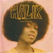 Malik by The Lafayette Afro-Rock Band