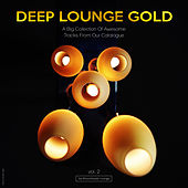 Deep Lounge Gold, Vol. 2 by Various Artists