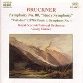 Symphony No. 00,