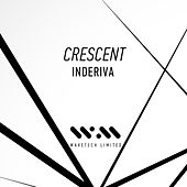 InDeriva by Crescent