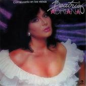 Con el Canto en las Venas by Beatriz Adriana