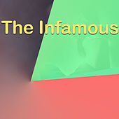 The Infamous von Various Artists