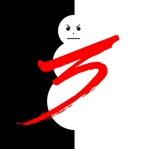 Going Crazy by Jeezy