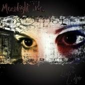 Last Light by Moonlight Tide