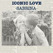 Iconic Love by Sabrina