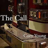 The Call by Cory Young