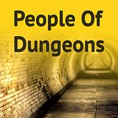 People Of Dungeons by Various Artists