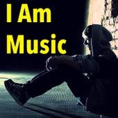 I Am Music von Various Artists