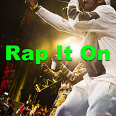 Rap It On by Various Artists