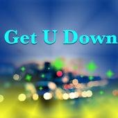 Get U Down von Various Artists