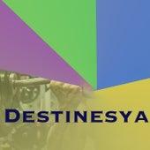 Destinesya von Various Artists