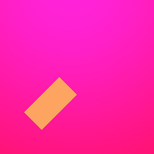 Far Nearer by Jamie XX