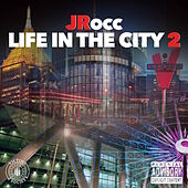 Life in the City 2 by J-Rocc