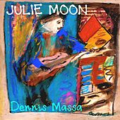 Julie Moon by Dennis Massa