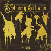 7 Devils by The God Damn Gallows