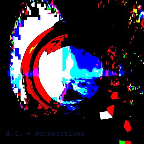 Permutations by B.G.