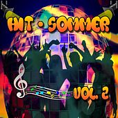 Hit Sommer, Vol. 2 by Various Artists