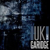 UK Garidge, Vol. 2 by Various Artists