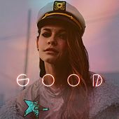 G O O D by Erin McCarley