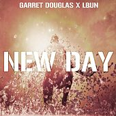 New Day (feat. Lbun) by Garrett Douglas