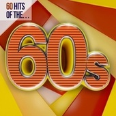 60 Hits of the 60s von Various Artists