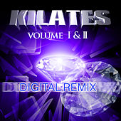 Kilates Digital Remix by Various Artists