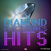 Diamond Electronic Remix by Various Artists