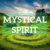 Mystical Spirit by Various Artists