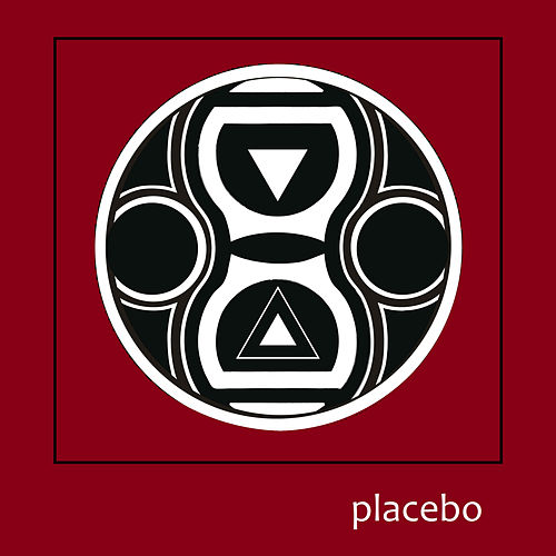 Placebo by Eon
