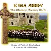 Iona Abbey by Glasgow Phoenix Choir