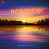 Momentum by Rekrutenspiel Schweizer Militärmusik