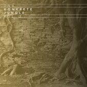 Dnb Konkrete Jungle, Vol. 1 by Various Artists