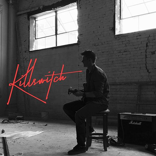 Killswitch by Jon Duck