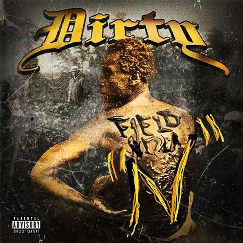 Field N by Dirty