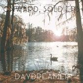 Daydreamer - EP by Onward
