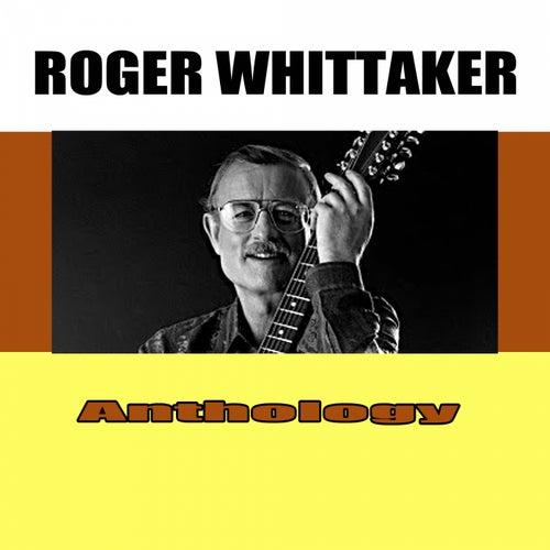 Anthology von Roger Whittaker