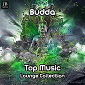 Budda Top Music Lounge Collection by Various Artists