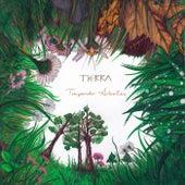 Trepando Árboles by Tierra