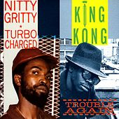 Turbo Charged / Trouble Again by Various Artists