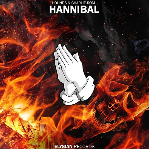Hannibal by The Hounds