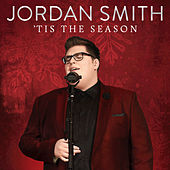 'Tis The Season by Jordan Smith
